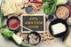 День азиатской кухни