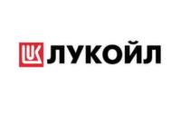 """ООО """"Кристалл"""" расширяет свое сотрудничество с предприятиями группы """"ЛУКОЙЛ"""""""