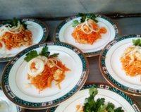 Особенности национальных кухонь