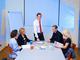 Cеминар-практикум «Без аттестации рабочих мест не обойтись»